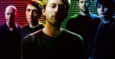 Investigación. La gestión creativa de Radiohead en la industria musical