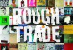 Investigación. El post-punk y el intento de democratización de la industria musical. Éxito y fracaso de Rough Trade