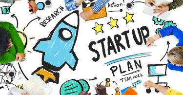 5 conceptos de start ups para aplicar en tu proyecto musical