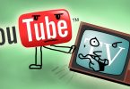 Youtube supera a la TV en Prime Time en EE.UU