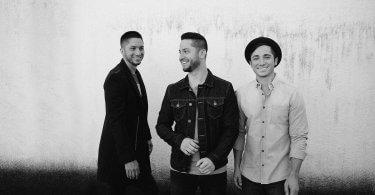 La banda independiente que tiene más de 2 mil millones de visitas en YouTube