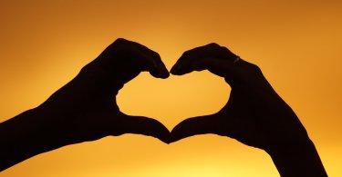 5 pasos para ganarte la confianza de tus fans