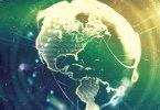 La nueva economía digital: 8 hallazgos clave