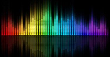 Industria musical | Transformación, nuevo modelo y cambio tecnológico