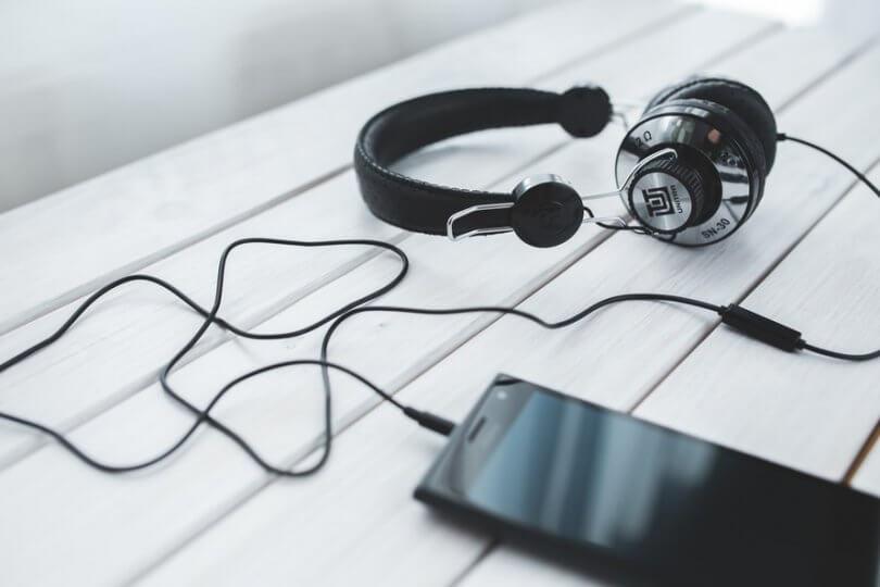 El streaming supondrá el 95% de la música en mobile para el 2022