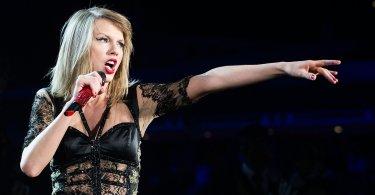 Lista de los artistas mejores pagados | 2015