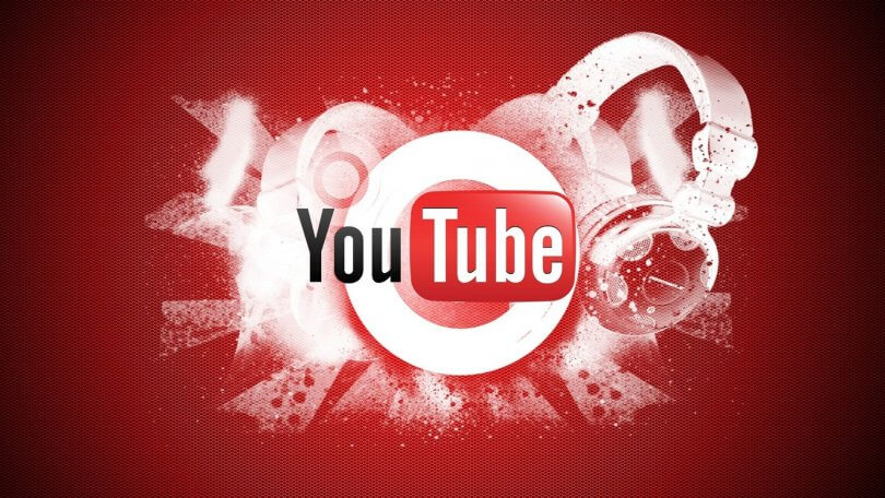 Youtube, líder indiscutible del consumo de música en streaming