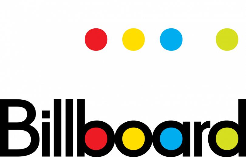 Los mejores artistas, álbums y canciones de la historia según Billboard