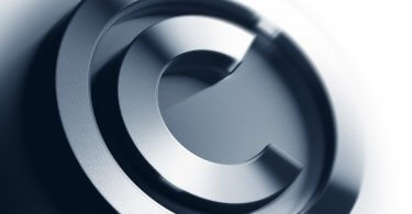 Derechos de autor. Funcionamiento y plataformas digitales