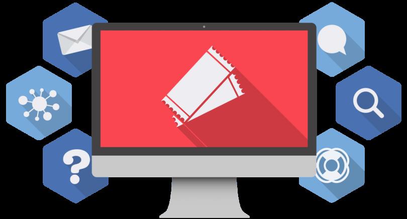Ticketing | Casos de éxito sobre reducción de la reventa de entradas (1 de 3)