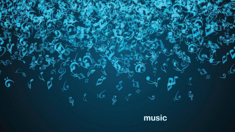 Cuestiones para la industria musical sobre derechos de autor, streaming y licencias