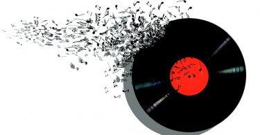 Investigación. En busca de una economía de la música grabada equitativa