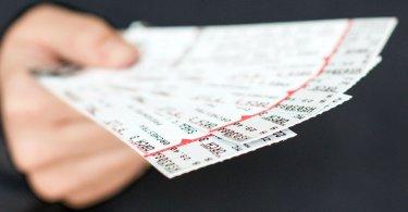 Ticketing | 10 Consejos para combatir la reventa de entradas de conciertos