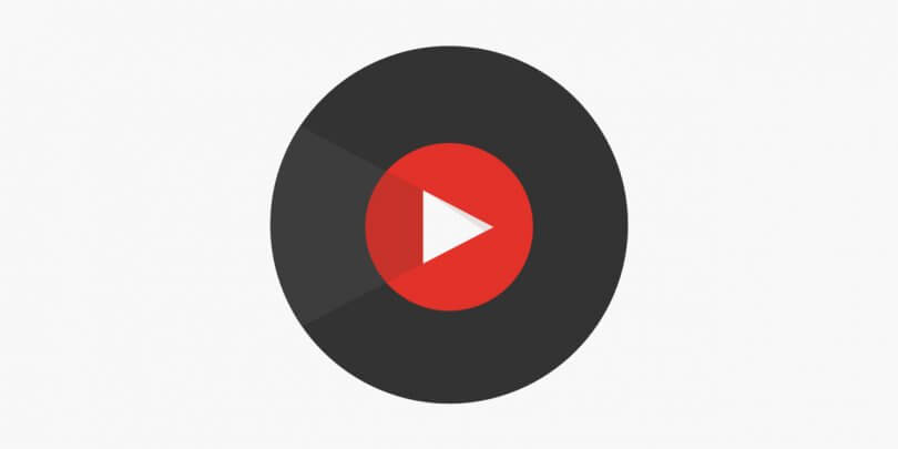 Youtube Music Foundry. Apoyo de Youtube a artistas emergentes