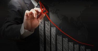 Las entidades de gestión aumentan su recaudación