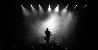 Industria musical | Sellos discográficos, autogestión y narrativa