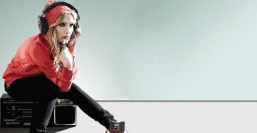 Industria musical | La próxima frontera, la consciencia del entorno