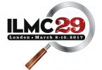 La Conferencia Internacional de la Música en Vivo (ILMC) prepara su edición de 2017