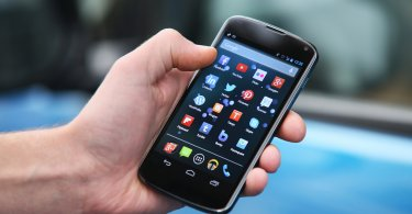 Investigación. Smartphones y música digital. Correlación entre dos mercados de rápido crecimiento