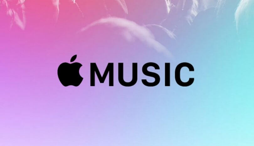 El sector del streaming en la industria musical en 2016. Apple Music