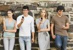 Sobre streaming de música, eficacia publicitaria y millenials