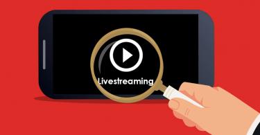 Livestreaming. Plataformas, monetización y datos de crecimiento