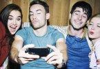 Cómo el streaming puede favorecer el engagement marca-millenial