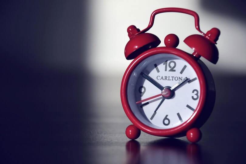 [Coaching musical] Gestión del tiempo y estilo de vida