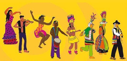 musica y cultura