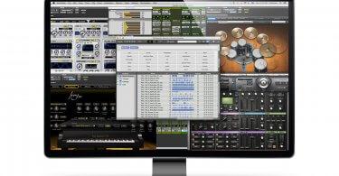 Las 5 herramientas imprescindibles en Pro tools para producción musical