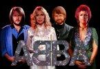 Abba anuncia nueva 'experiencia virtual y en vivo' para el 2018