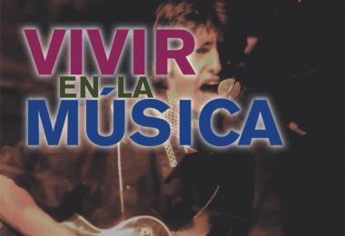 1 jornadas y espacio interactivo, dirigidas a artistas y profesionales musicales