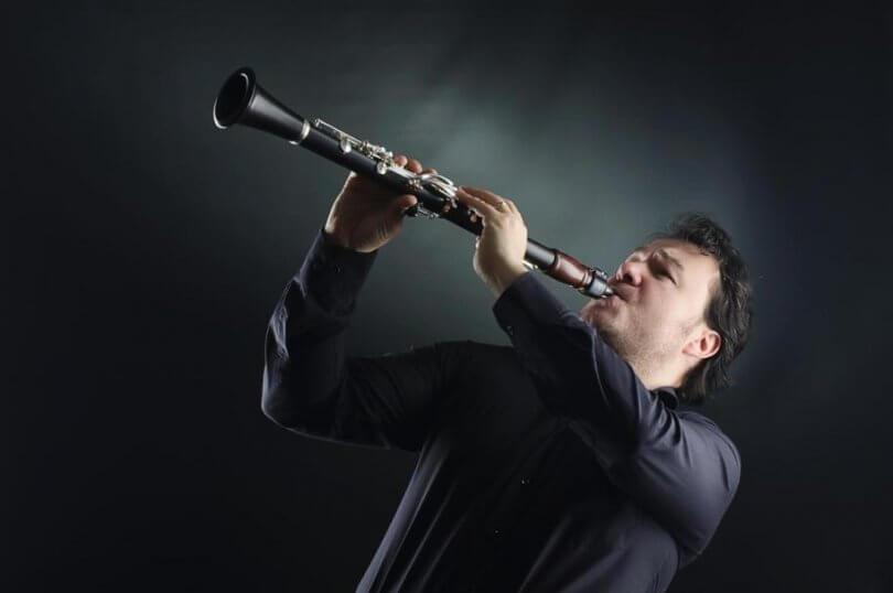Seminario Online Gratuito: La respiración en los músicos de viento