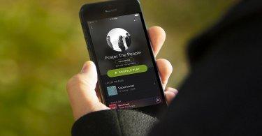 Artistas vs Canciones: Construyendo identidad en la era streaming (1 de 2)