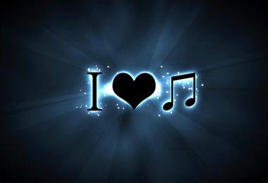Nuevas estrategias de comunicación y de promoción de la industria musical. Music Branding