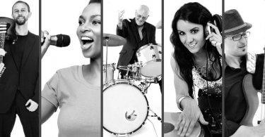 Industria de la Música y Salud Mental