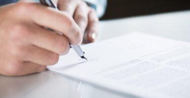 Industria musical y contratos | Contratos 360º y otros abusos