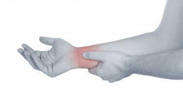 Salud del músico | Cómo evitar la tendinitis