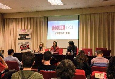 dcode lab