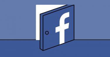Facebook se lanza a la conquista de la industria musical