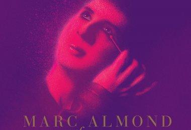 Mejores campañas de marketing musical. Marc Almond