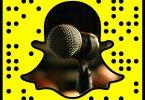 Cómo Snapchat cambiará la industria musical en 2017