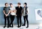 Mejores campañas de marketing musical. 5 Seconds of Summer