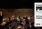Congreso Internacional de Salas de Conciertos 2017: Programa completo