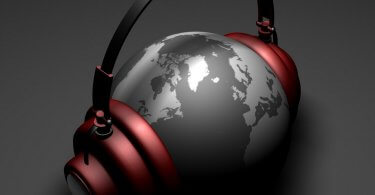 Industria Musical Global