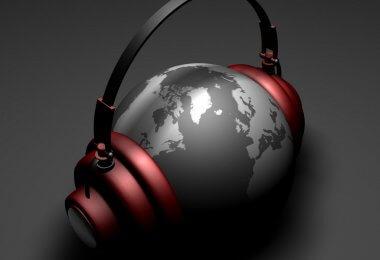 Industria Musical Global