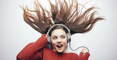 10 sitios web dónde encontrar música libre de derechos para tus vídeos