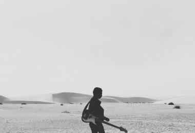 Cuánto cuesta lanzar un álbum como artista independiente