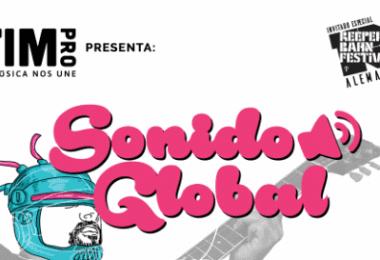 [FIMPRO 2017] Sonido Global promueve la diversidad musical alrededor del mundo