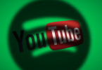 YouTube Music Marketing. Yuotube VS spotify, sellos discograficos